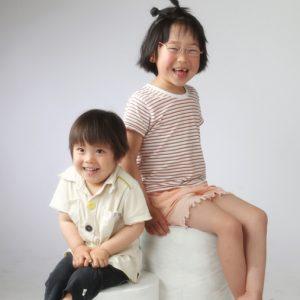 Baby&kids